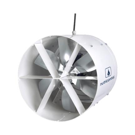 ventilateur 7000 m3